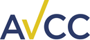 America Votes Coordination Console Logo